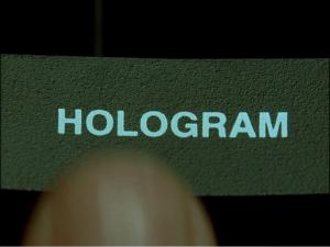 s1m0ne-hologram